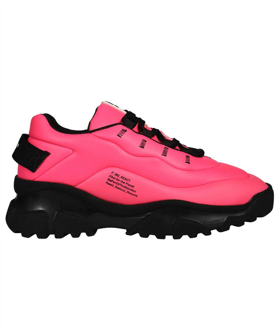 F_WD FWW36013A 13033 XP3_RAMP X Sneakers 1