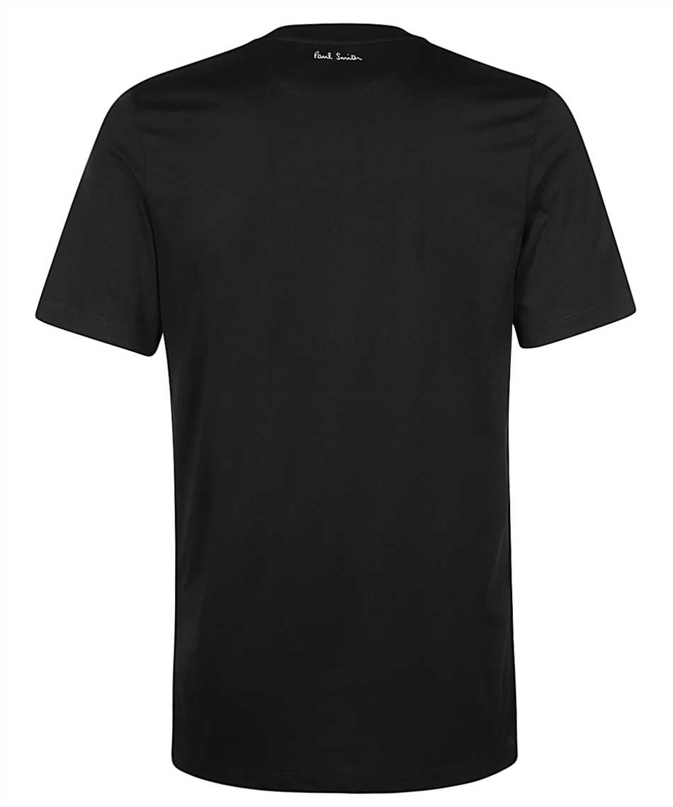 Paul Smith M1R 697PS D00084 T-shirt 2