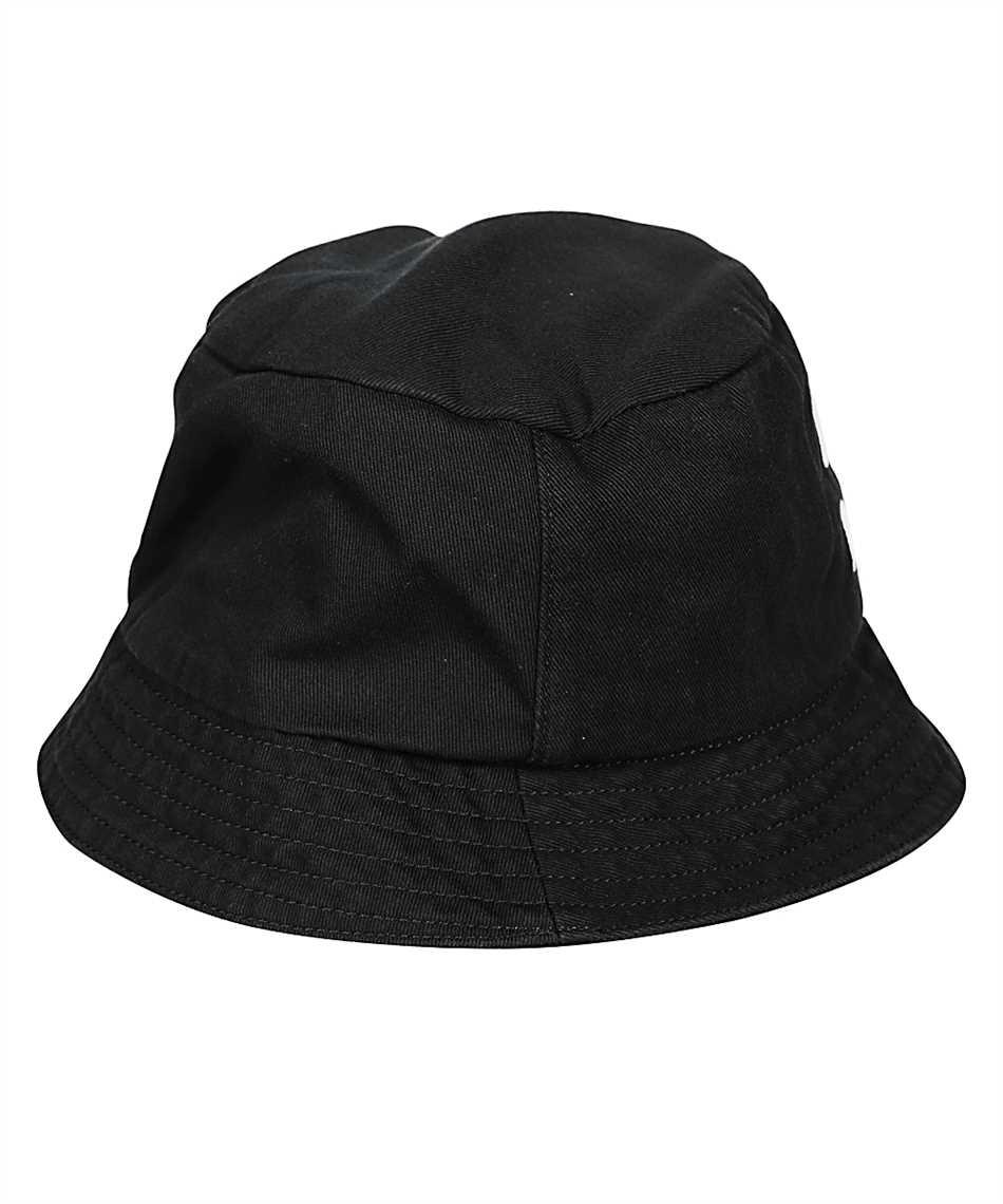 Off-White OMLA010R20400020 BUCKET Cappello 2