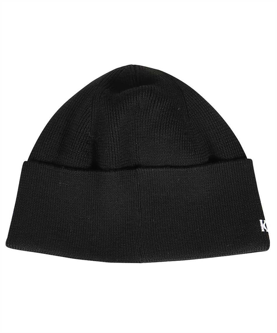 Kochè SK1TC0005 S17881 Cappello 2