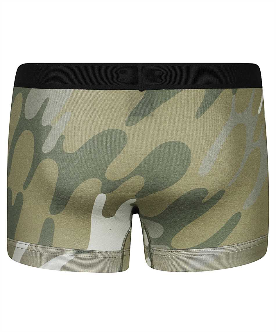 Tom Ford T4LC31150 Boxer 2
