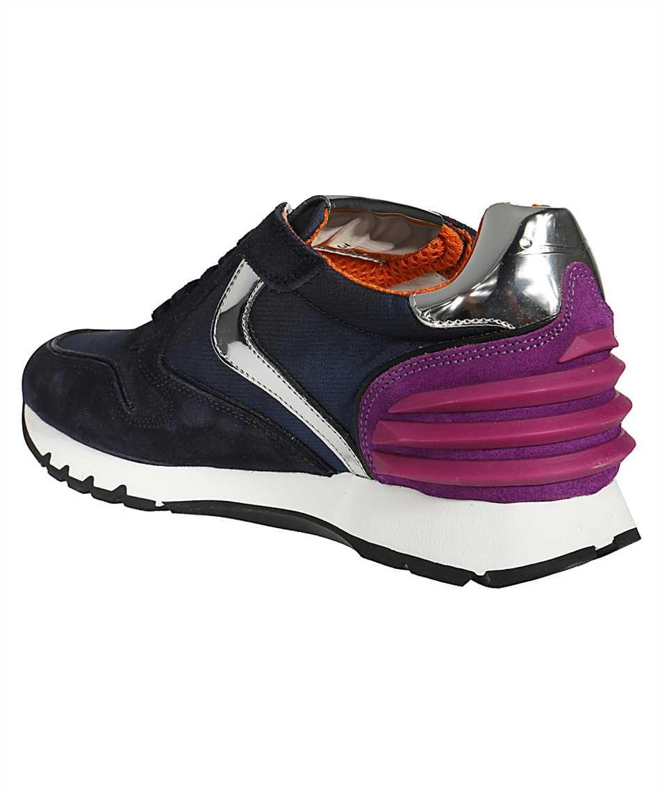 VOILE BLANCHE 001 2015203 03 JULIA Sneakers 3