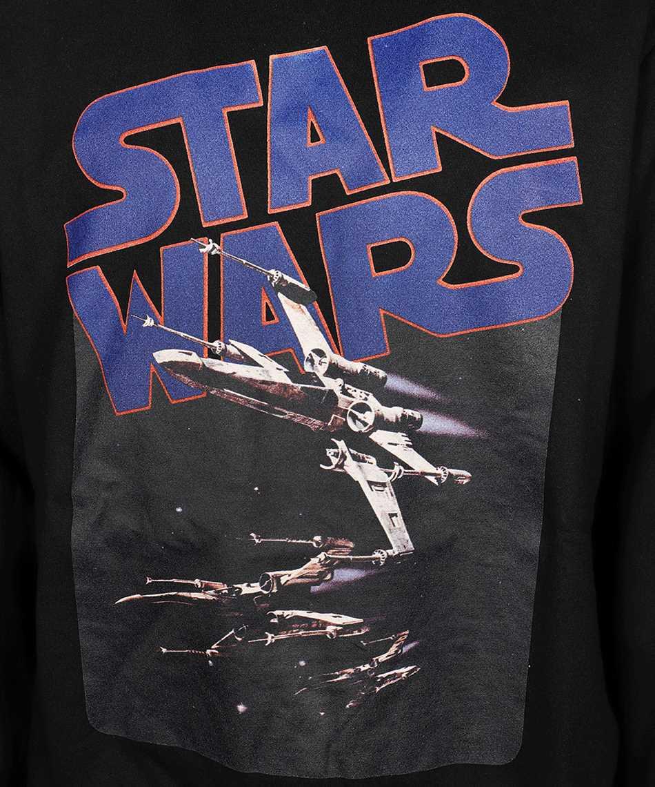Etro 1Y970 9055 STAR WARS Hoodie 3