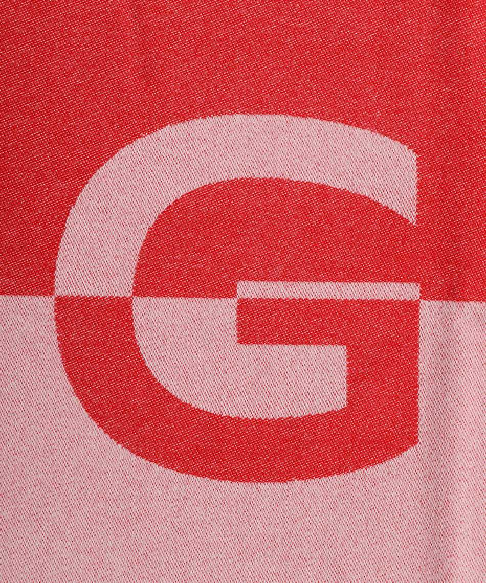 Givenchy BG00AB G00V 70X200 Schal 2