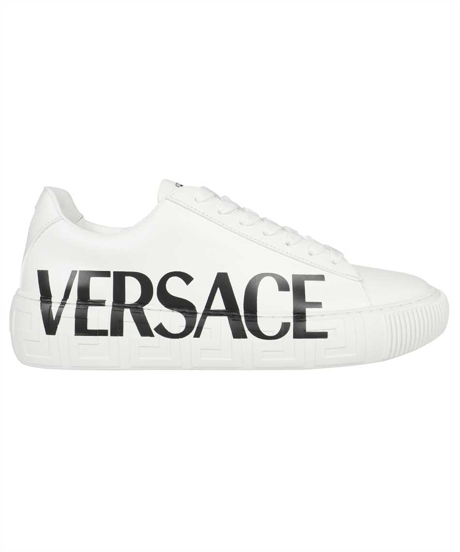 Versace DSU8404 DV51G Sneakers 1