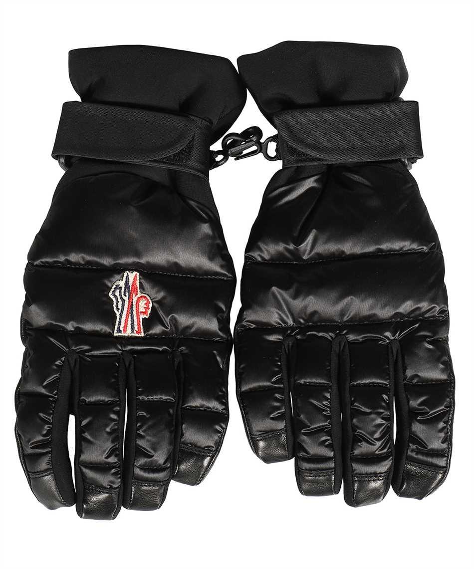 Moncler Grenoble 3A000.01 53071 Handschuhe 1