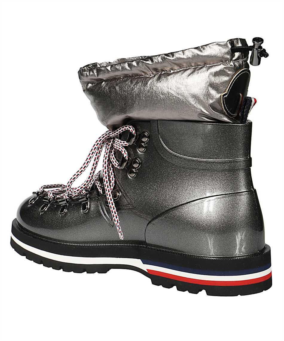 Moncler 4G708.00 02SFB INAYA Boots 3