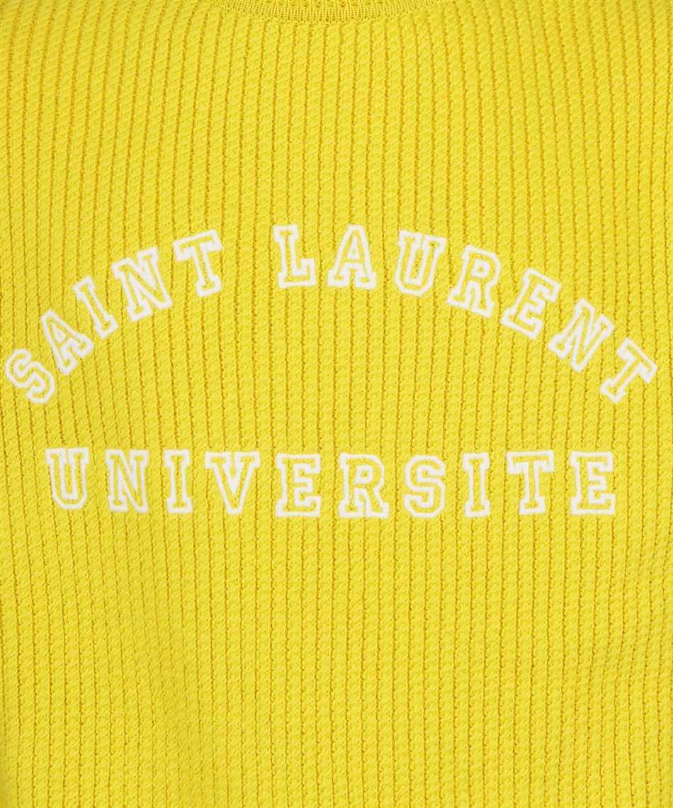 Saint Laurent 674034 Y75HH