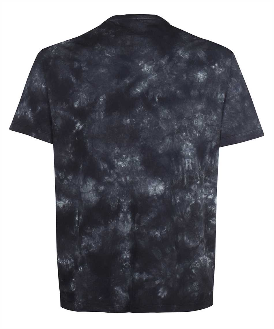 Armani Exchange 6KZTLA ZJ3RZ GRAPHIC T-shirt 2