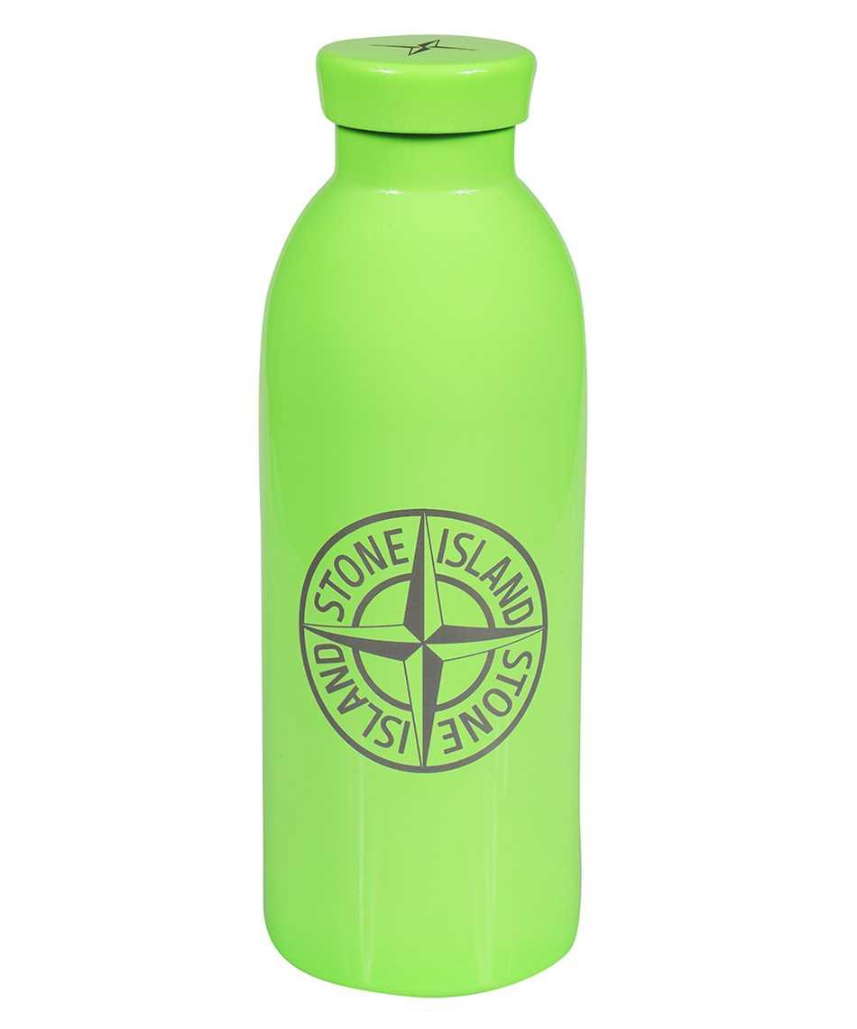 Stone Island 97069 Bottiglia 1