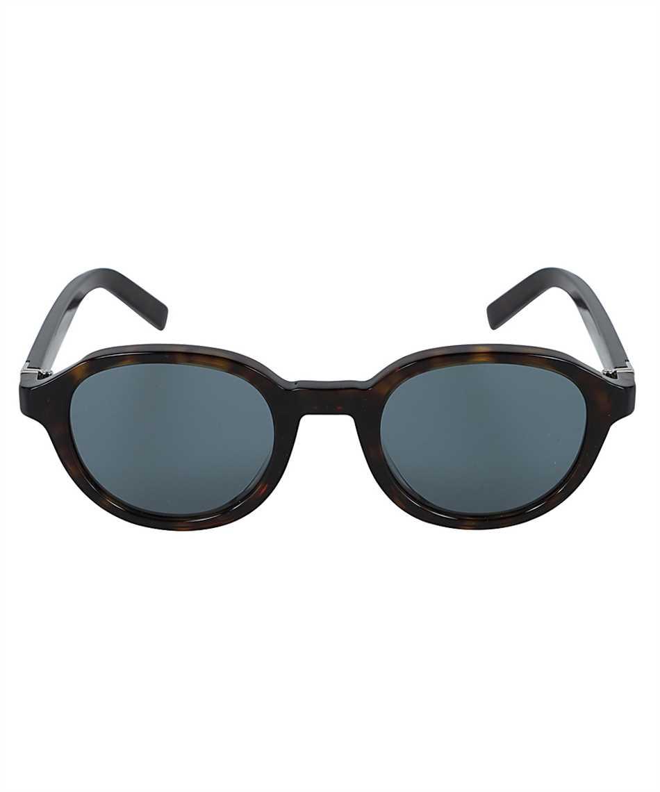 BERLUTI BL40024U4952V ACETATE Occhiali da sole 1