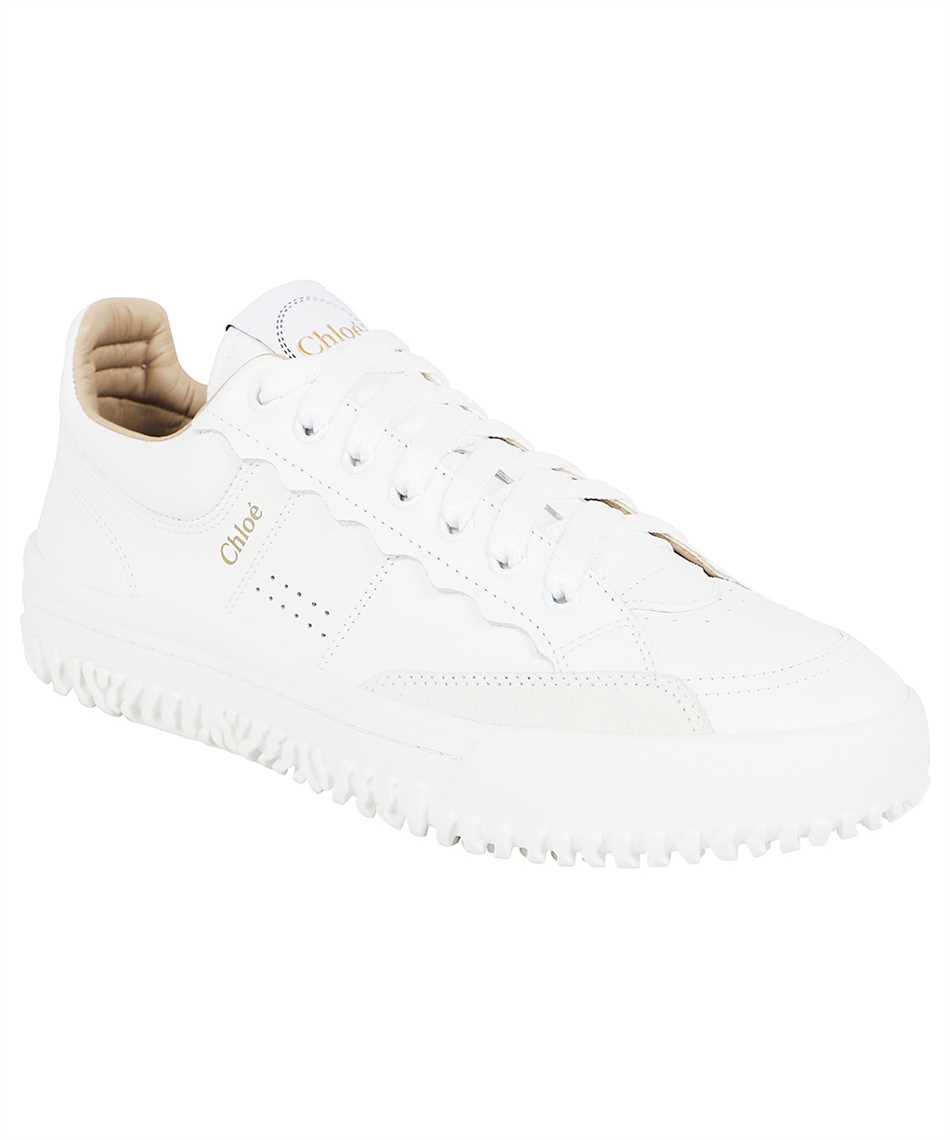 Chloé CHC20W39142 FRANCKIE Sneakers 2