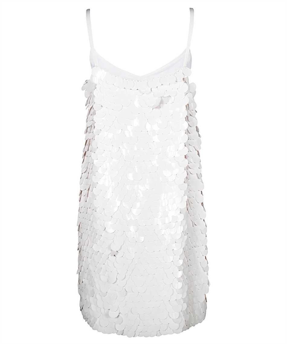 Don Dup DA108 PX0083 XXX Dress 2