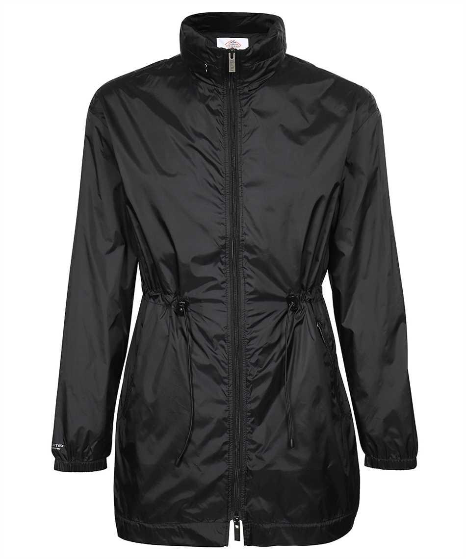 PYRENEX HMP011 WILL Jacket 1