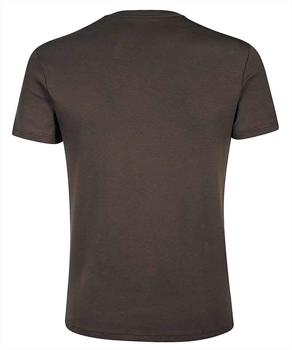 Tom Ford T4M081040 T-shirt 2