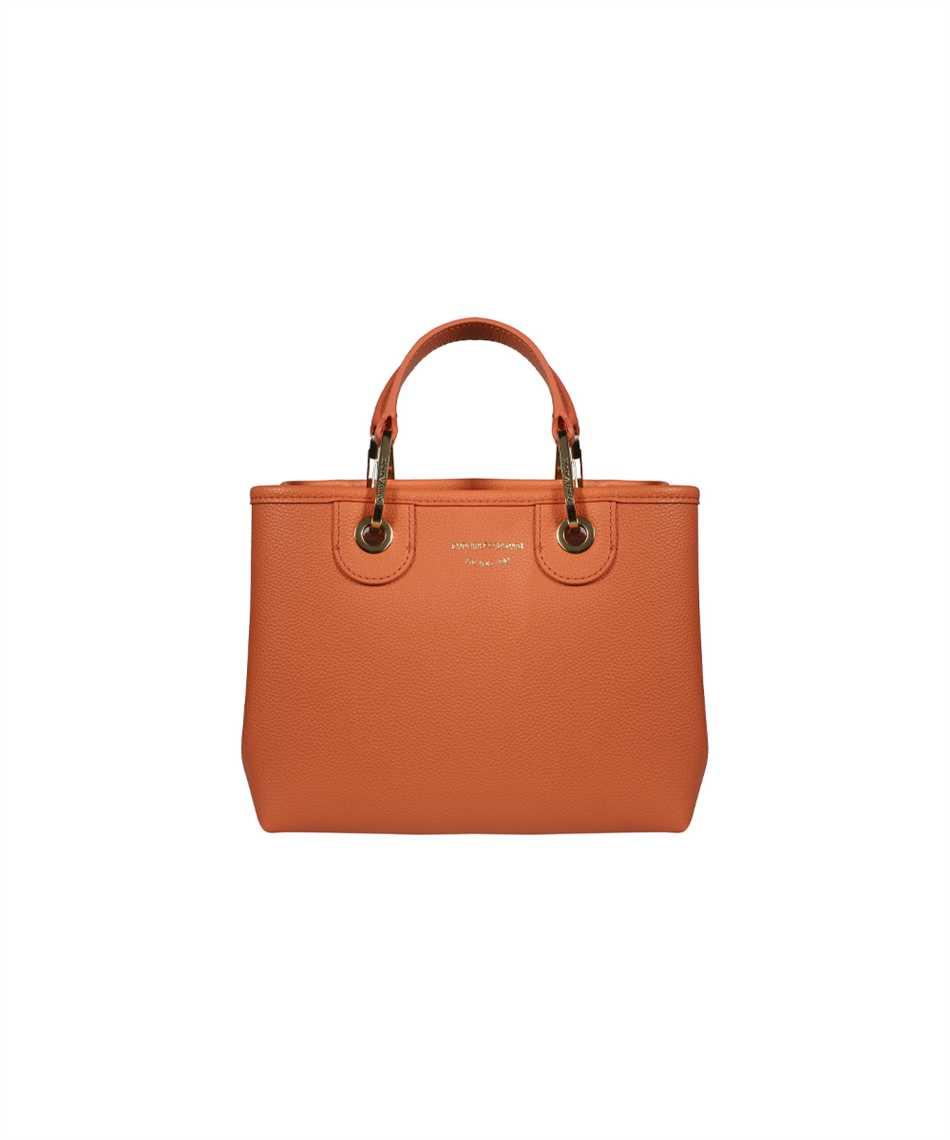 Emporio Armani Y3D166 YFO5B MyEA SMALL SHOPPER Tasche 1