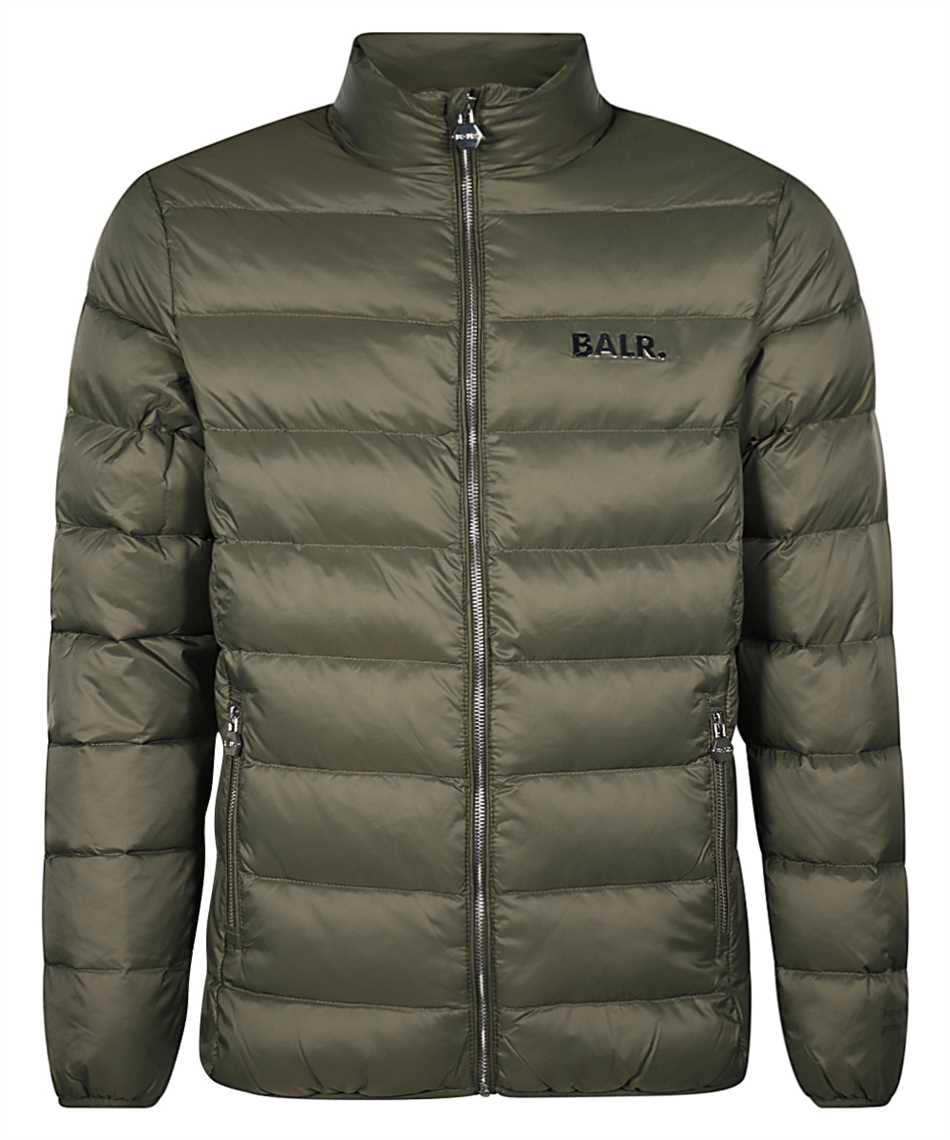 Balr. BALR. Army Slim Down Jacket Giacca 1
