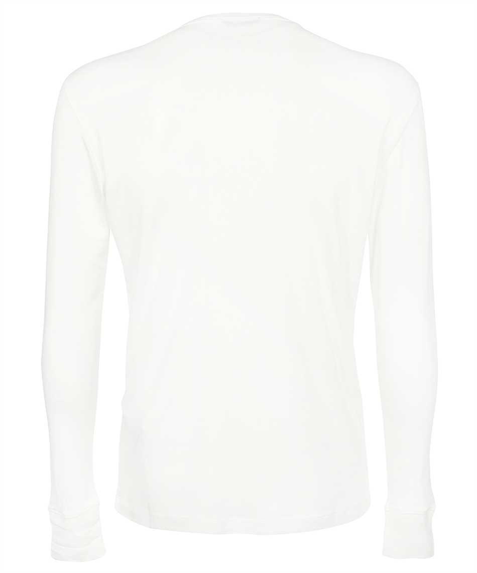 Tom Ford BY281 TFJ212 T-shirt 2