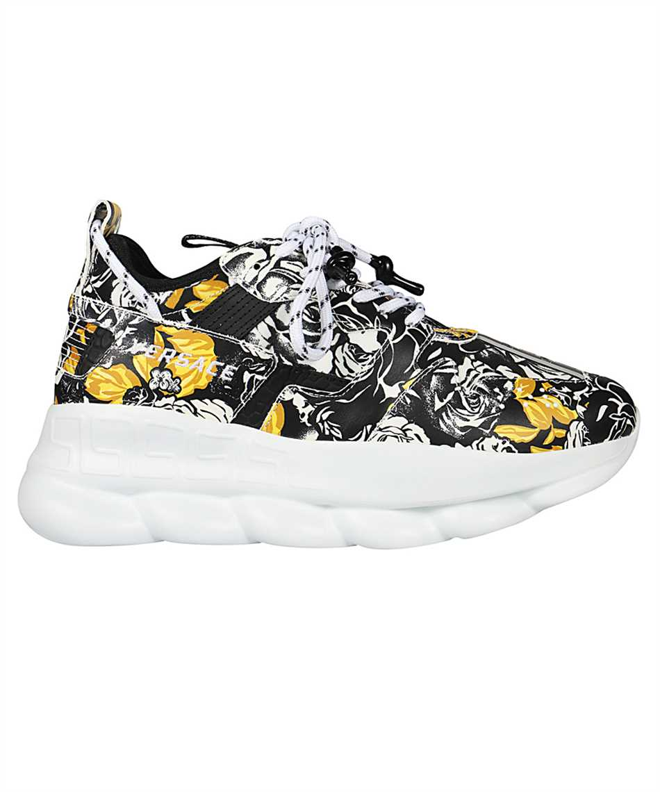 Versace DSU7462 D13SG Sneakers 1
