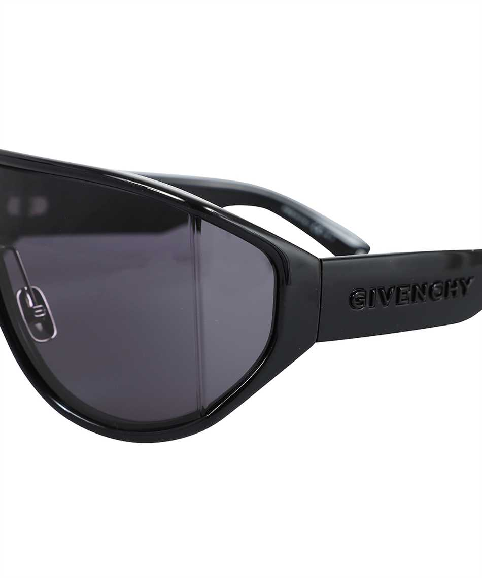Givenchy GV 7188/S PODIUM Occhiali da sole 3