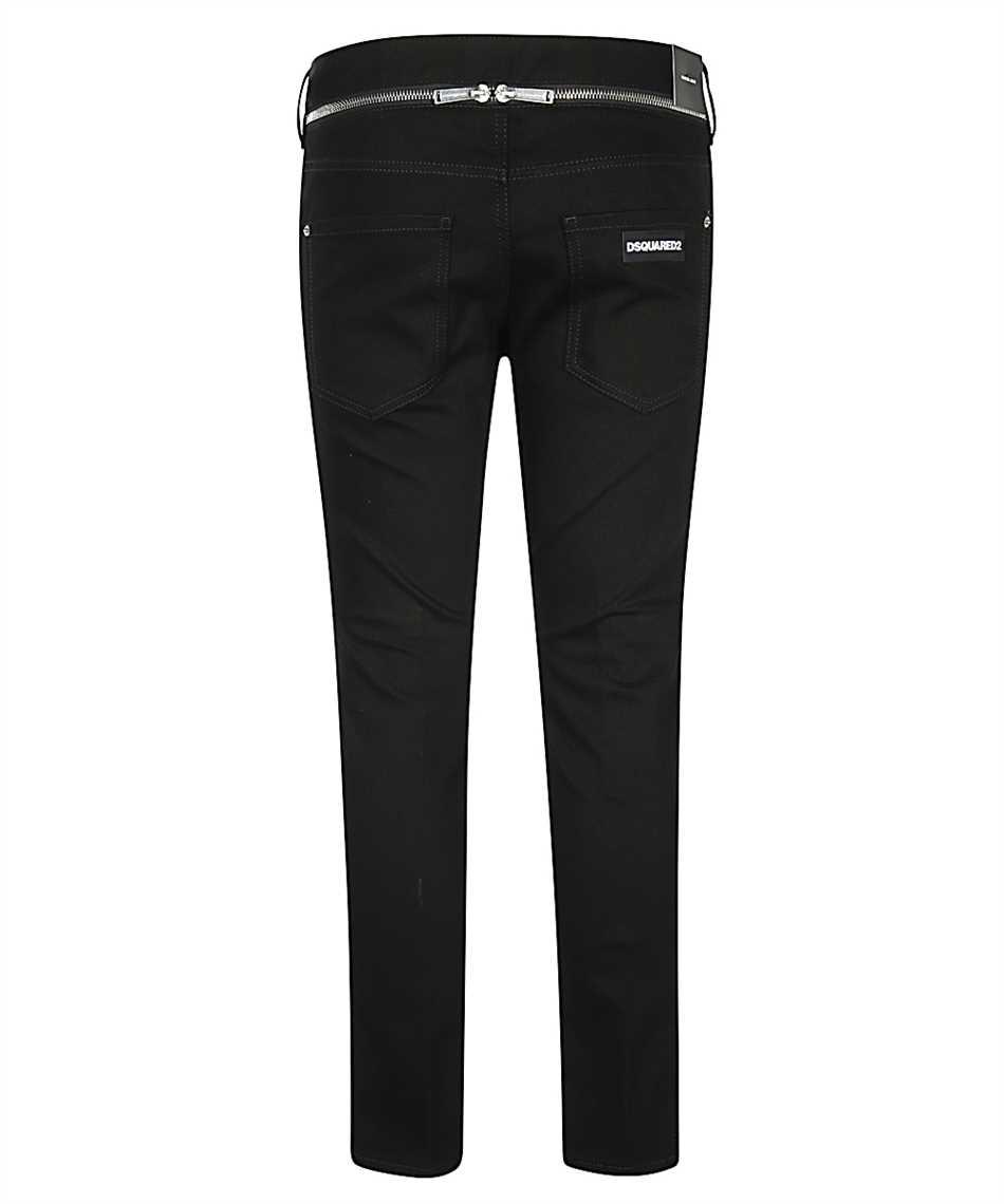 Dsquared2 S74LB0801 S30564 Jeans 2
