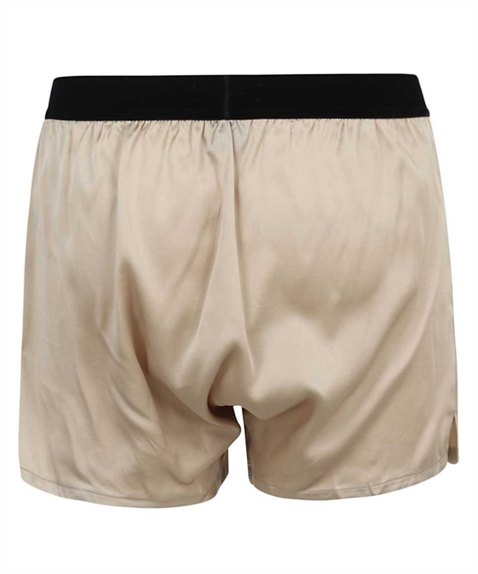 Tom Ford T4LE4 101 SILK Boxer 2