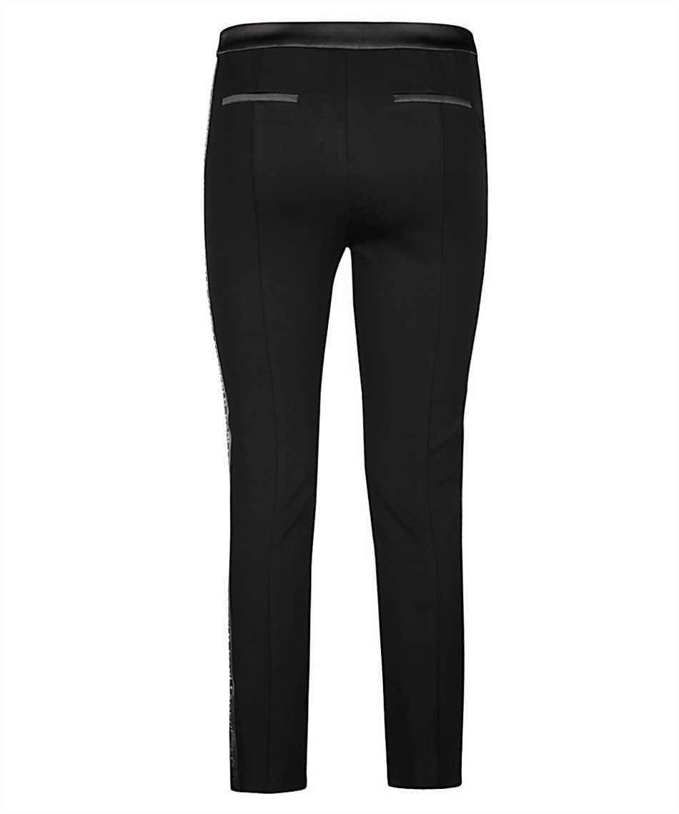 Karl Lagerfeld 201W1015 PUNTO Hose 2