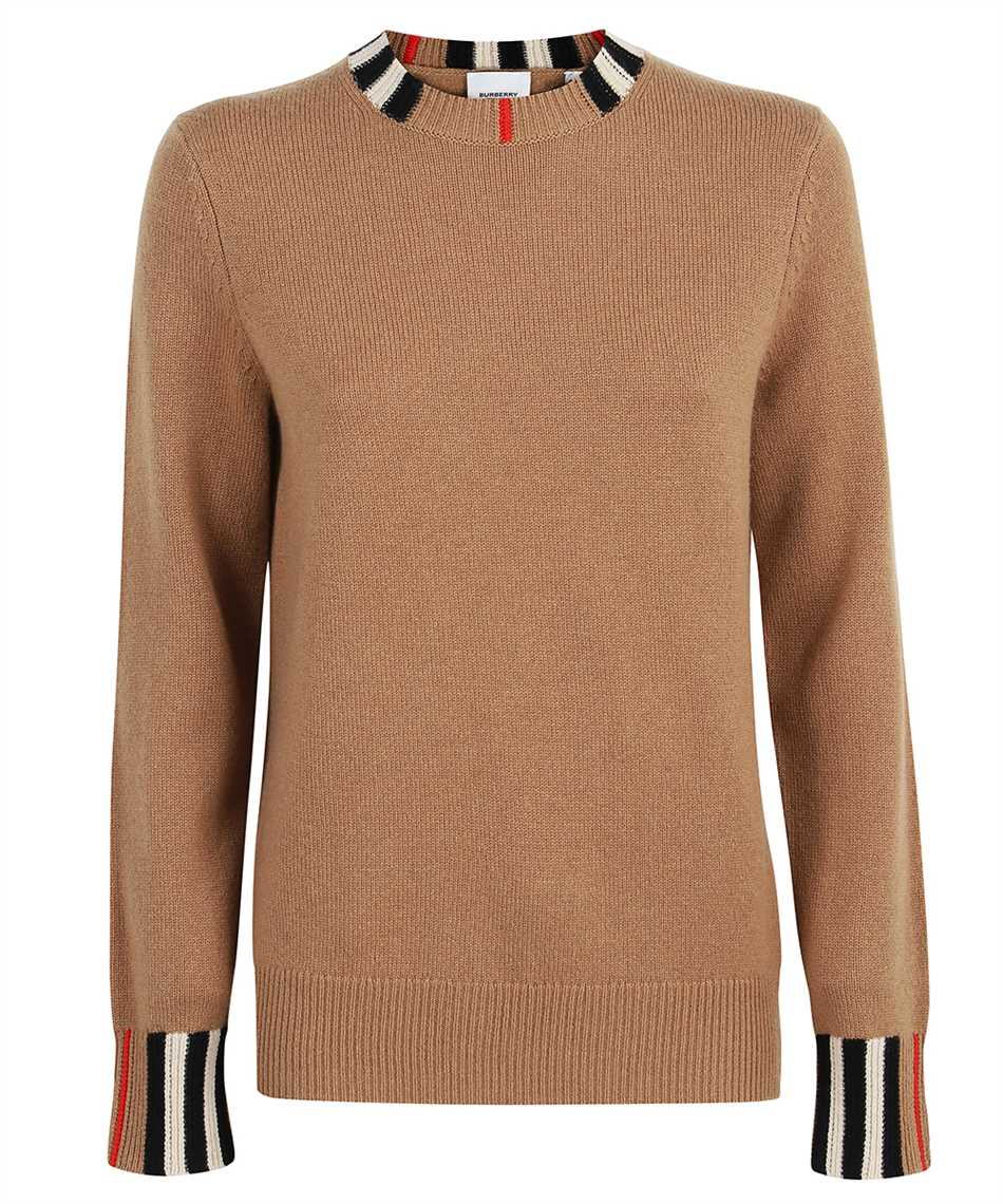 Burberry 8020391 EYRE Knit 1