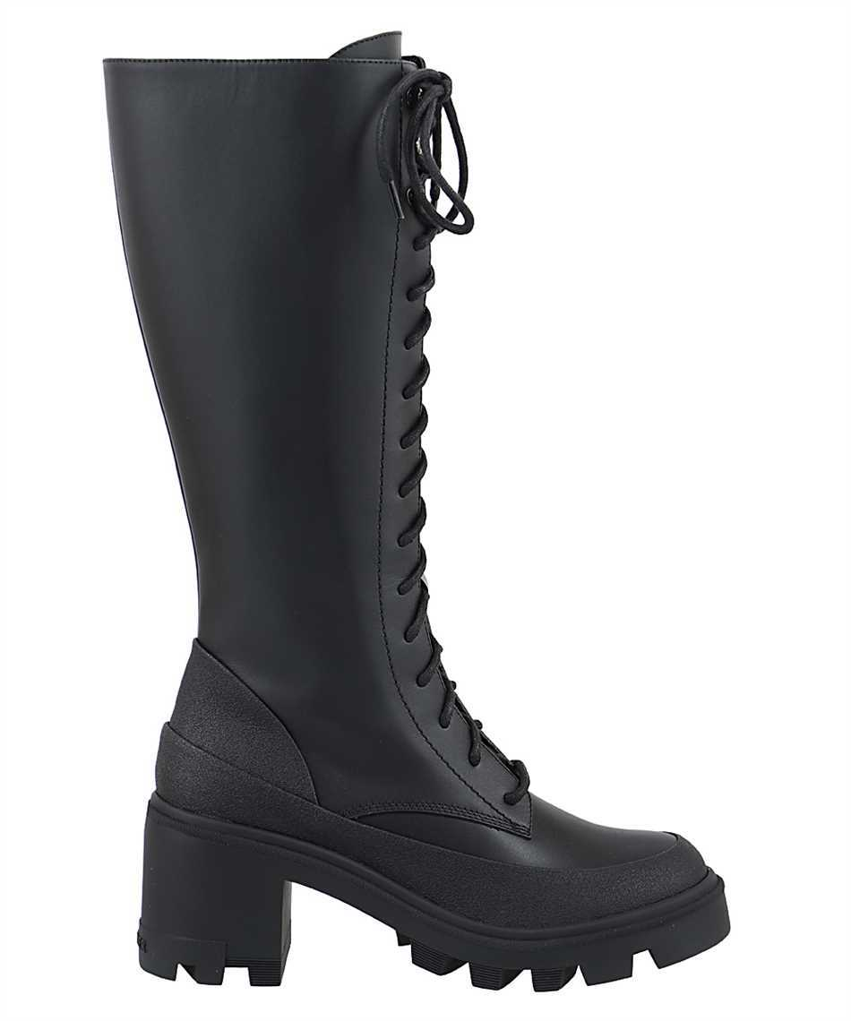Moncler 4G702.00 02SEP CUNDY Stiefel 1
