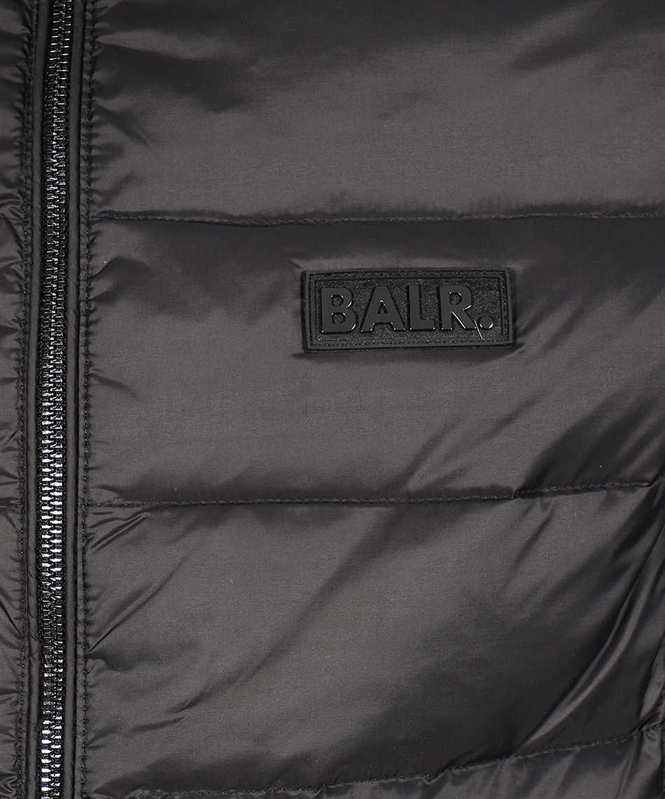 Balr. BALR. Slim Down Jacket Jacket 3