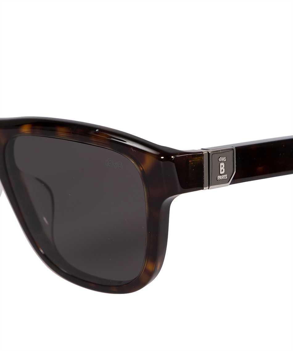 BERLUTI BL40016U Sunglasses 3
