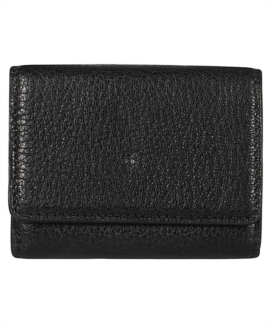 See By Chloè CHS20UP915305 Wallet 2