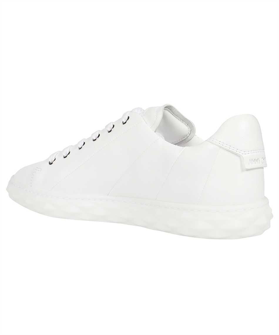 Jimmy Choo DIAMOND LIGHT/F NAP Sneakers 3