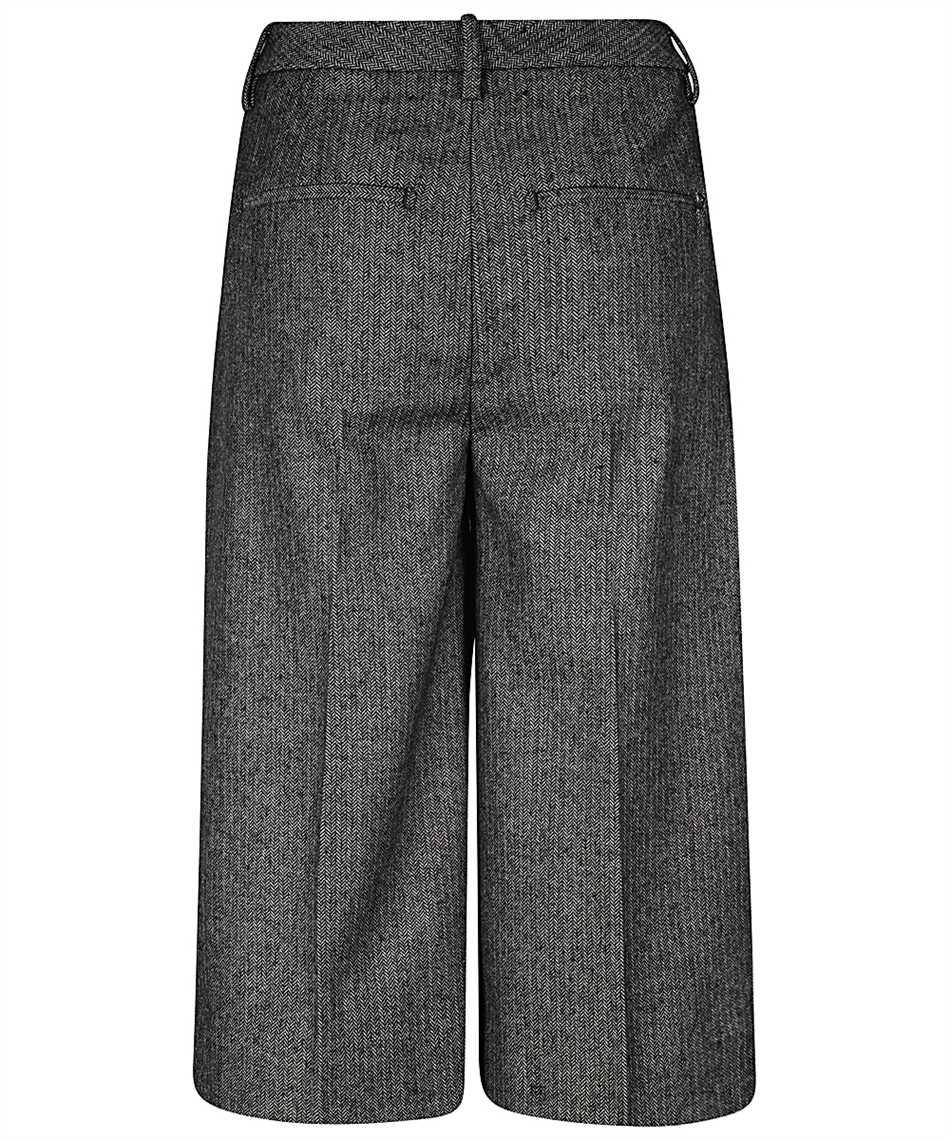 Don Dup DP517 FSE216D XXX Trousers 2
