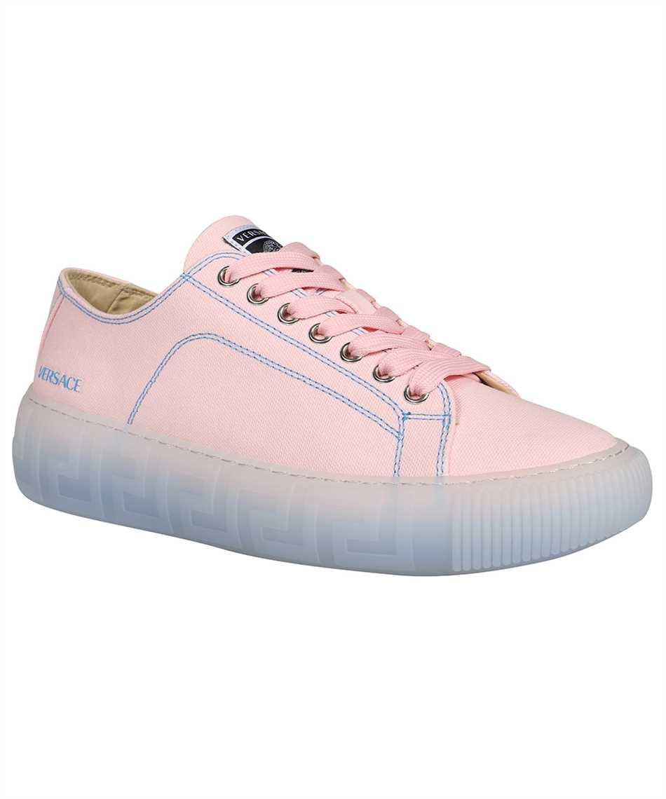 Versace DST644D DTE10G GRECA Sneakers 2