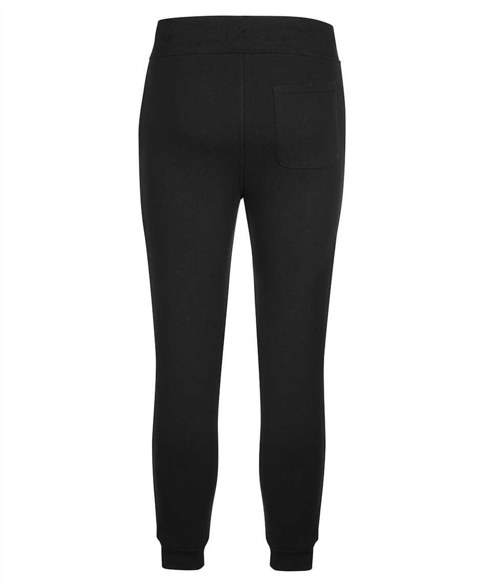 PYRENEX HMP020 YAN Pantalone 2