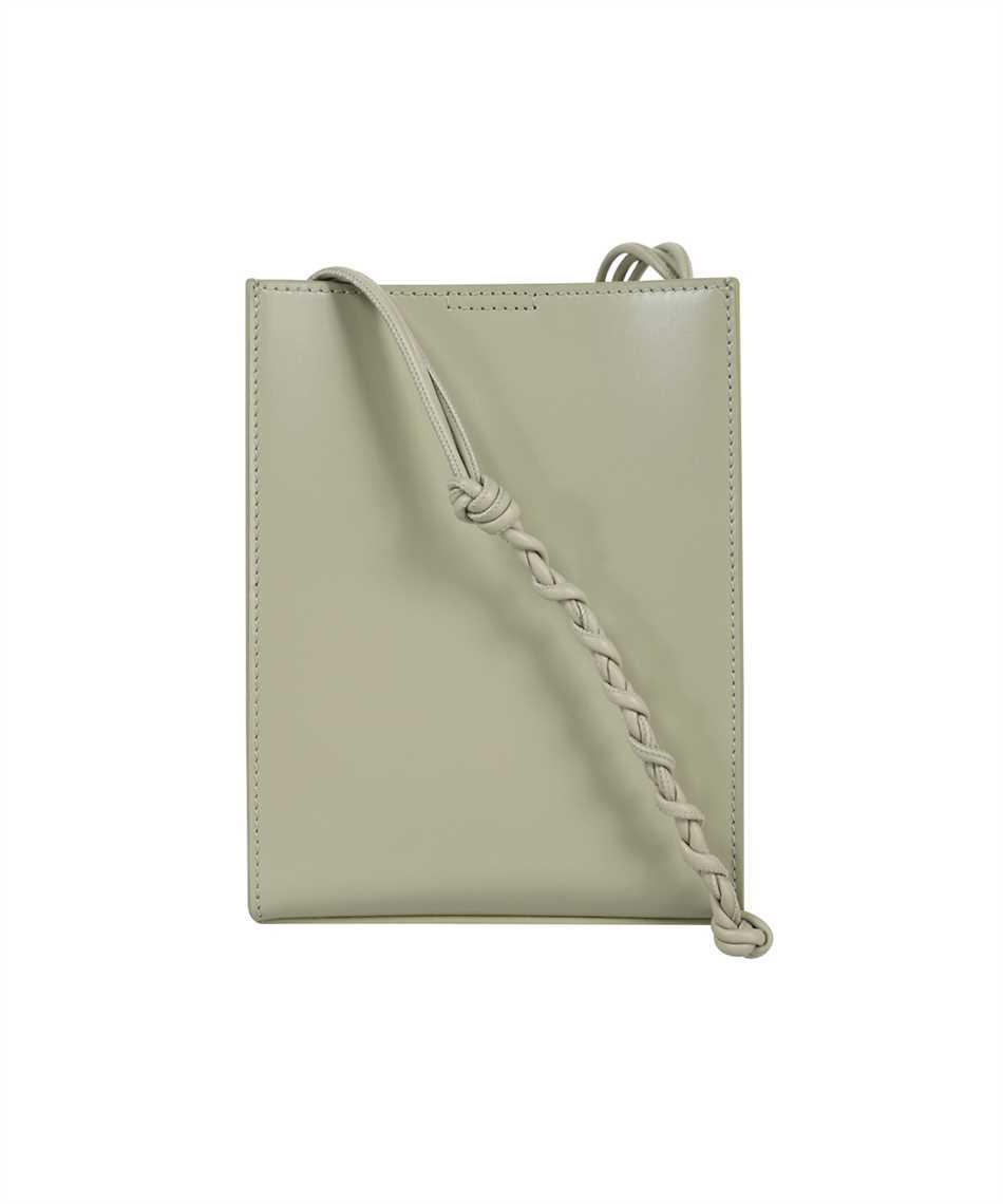 Jil Sander JSPT853173 WTB69159N TANGLE SMALL Bag 2
