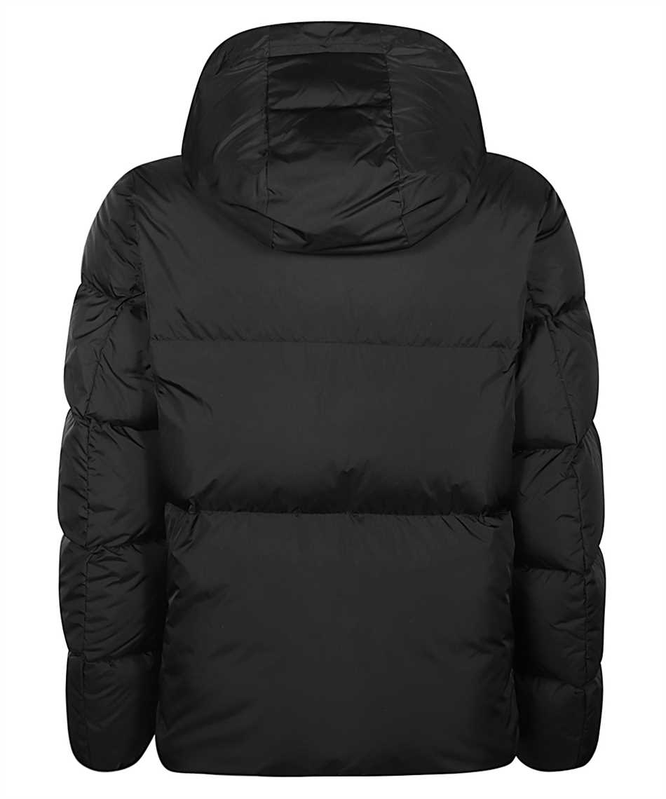Moncler 1B569.00 C0300 MONTCLA Jacket 2