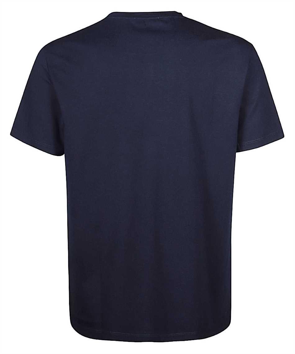 Etro 1Y020 7903 T-shirt 2
