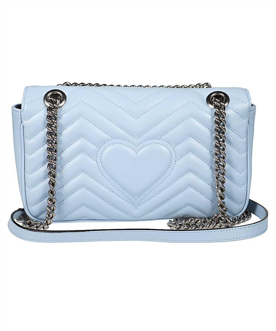 Gucci 443497 DTDIY GG MARMONT Bag 2