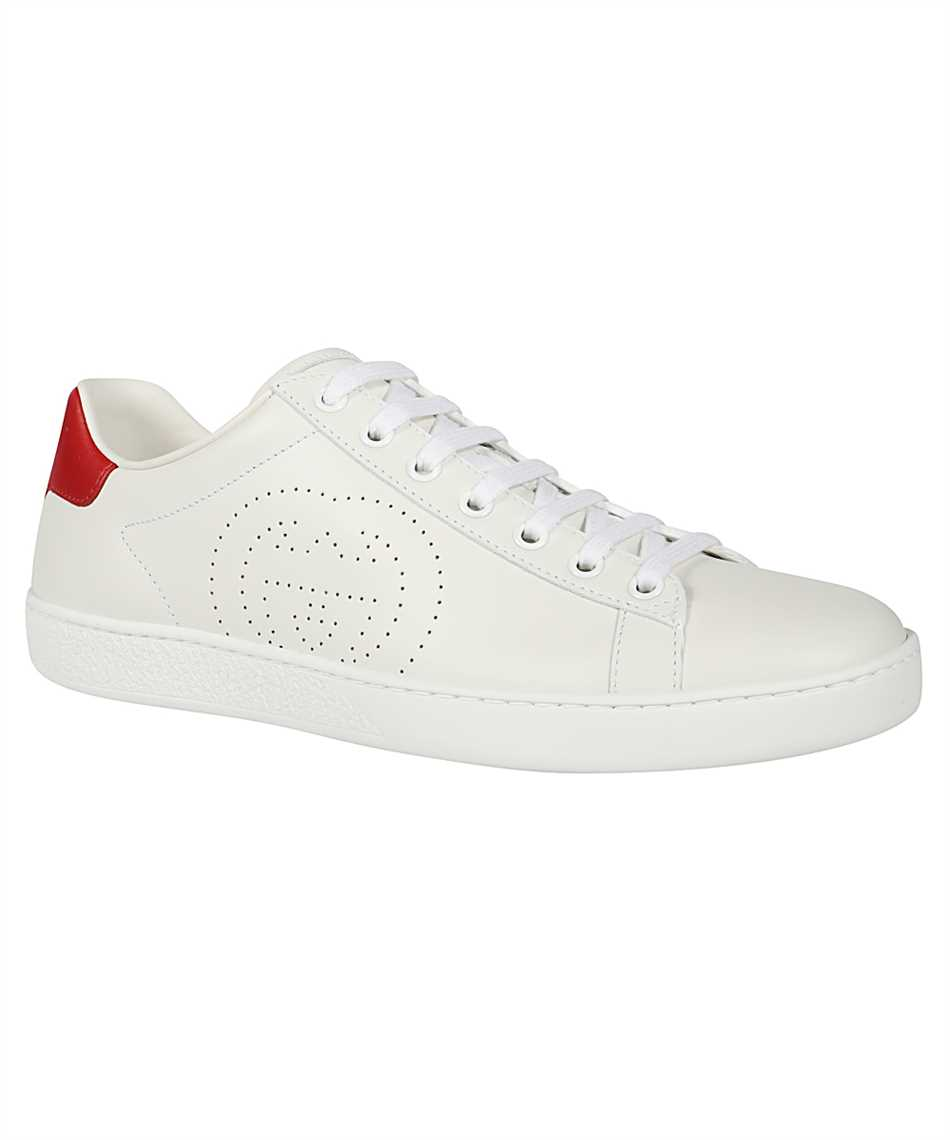 Gucci 598527 AYO70 ACE Sneakers 2