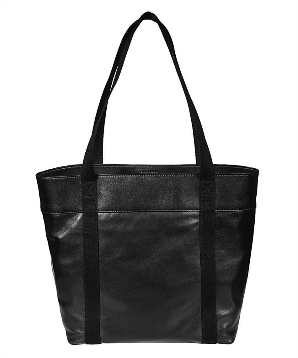Saint Laurent 634821 03U7W DAILY CABAS SMALL Bag 2