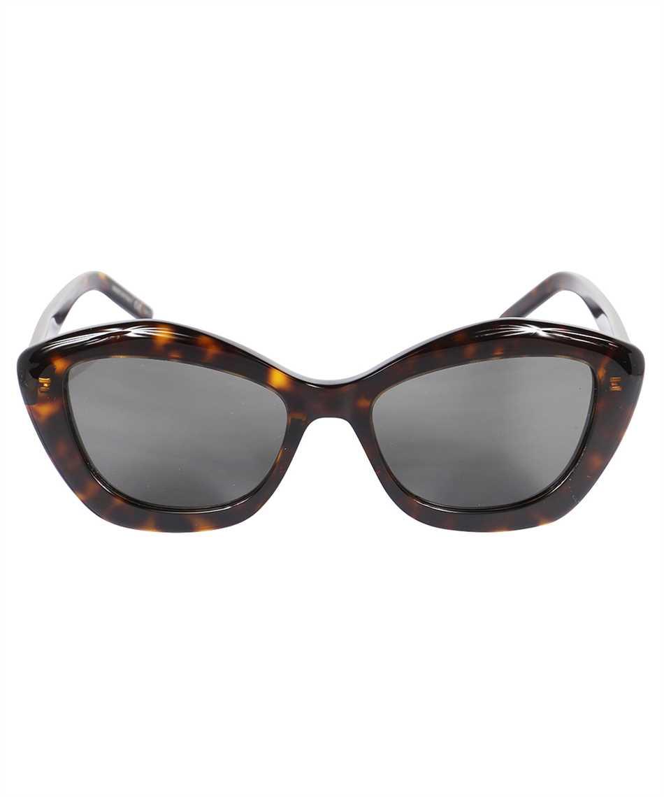 Saint Laurent 652366 Y9901 SL 68 Sonnenbrille 1