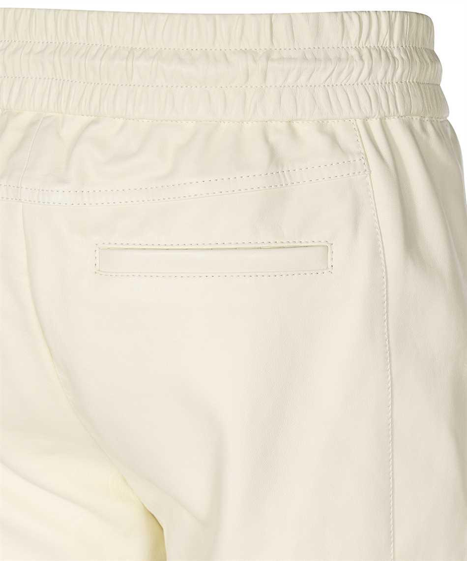 Saint Laurent 664566 YC2GA JOGGING Pantalone 3