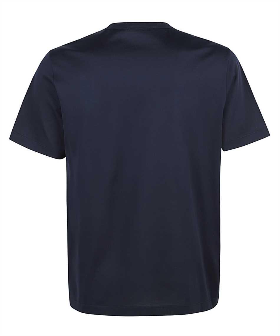 Moncler 8C7D9.10 8390Y T-shirt 2