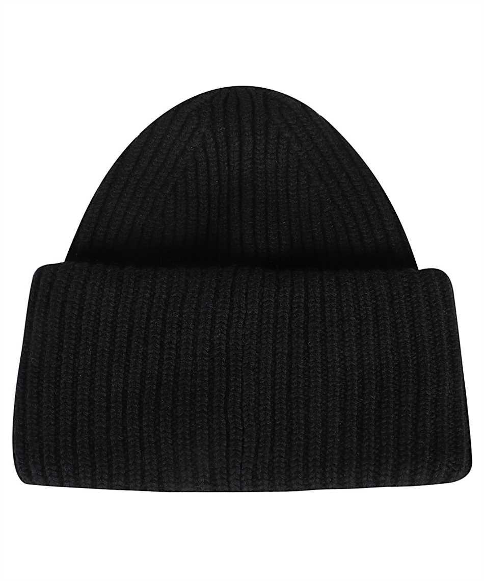 Acne FA UX HATS000063 Cappello 2