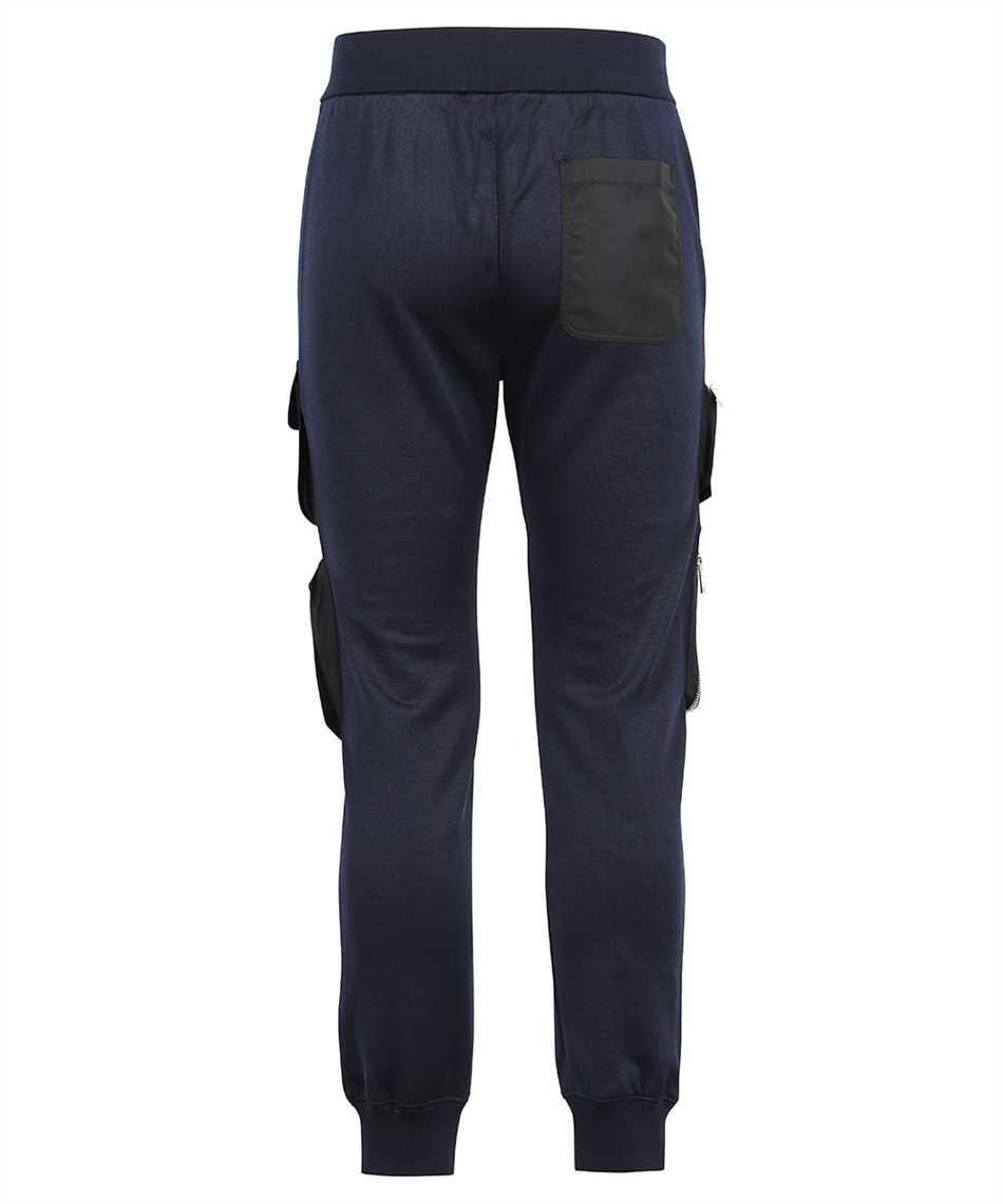 Versace 1001414 1A00658 CON TASCHE Pantalone 2