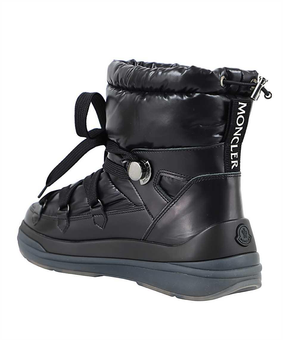 Moncler 4H501.00 02SFA FLORINE Stiefel 3