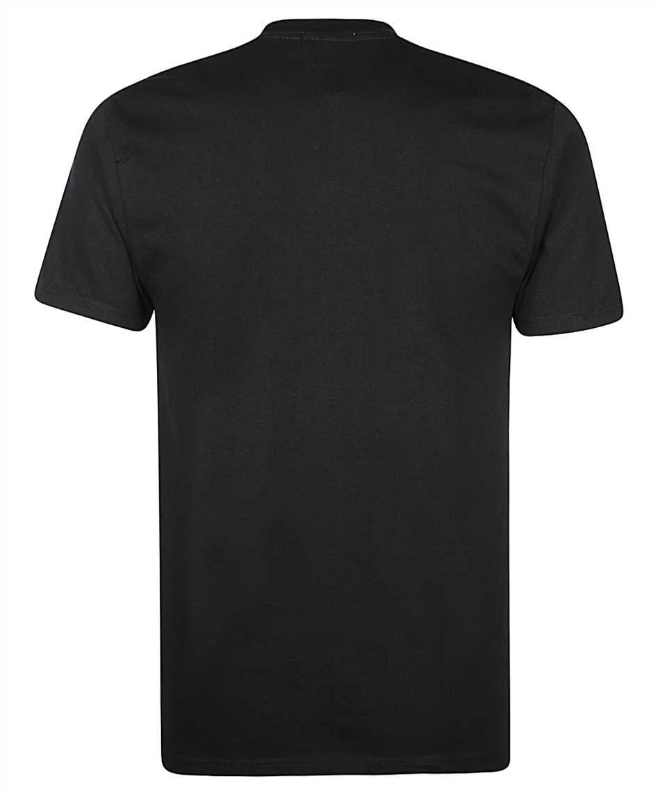 Chinatown Market 1990275 GLOBE ARC 2.0 T-Shirt 2