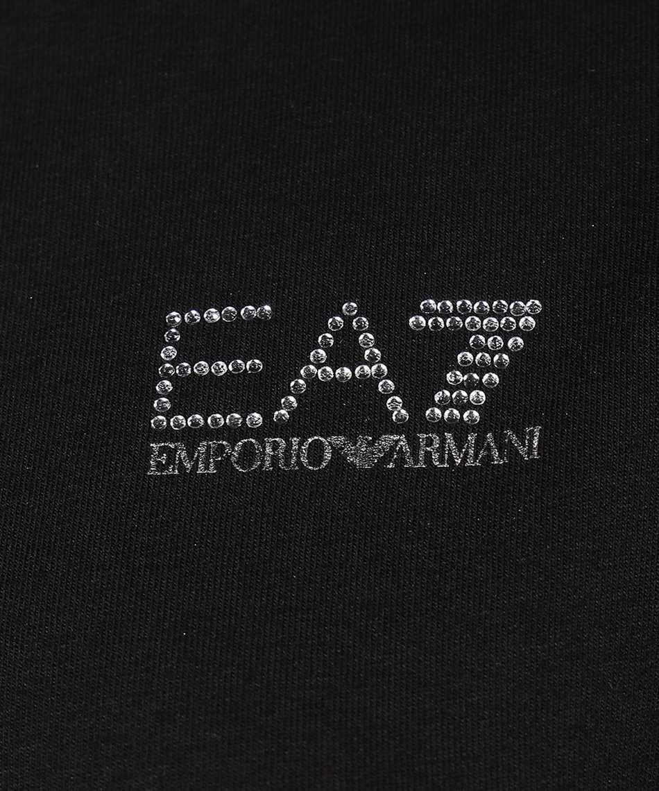 EA7 3HTV79 TJ31Z Trainingsanzug 3